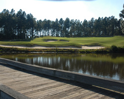 Sandhills- GOLF travel-Mid South