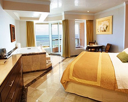 Cancun Cozumel Riviera Maya- LODGING weekend-Moon Palace Resort-Daily Rate