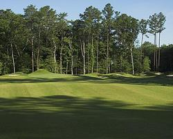 Golf Vacation Package - Glen Riddle Golf Club - Man of War (Ocean City, MD)