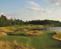 Ocean City DE Shore-Golf trek-Glen Riddle Golf Club - Man of War Ocean City MD -Daily Rate