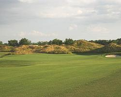 Ocean City DE Shore-Golf tour-Glen Riddle Golf Club - Man of War Ocean City MD -Daily Rate