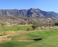 Tucson- GOLF outing-Mountain View Golf Club