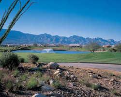 Tucson- GOLF vacation-Mountain View Golf Club