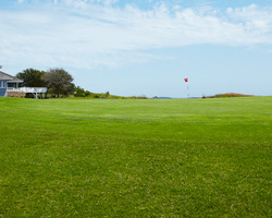 Golf Vacation Package - Nags Head Golf Links