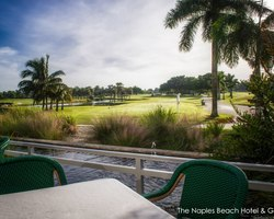 Naples Fort Myers- GOLF vacation-Naples Beach Golf Club-Daily Rate