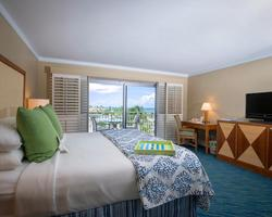 Naples Fort Myers- LODGING expedition-Naples Beach Hotel Golf Club