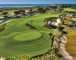 Kiawah Island- GOLF expedition-The Ocean Course-Daily Rate
