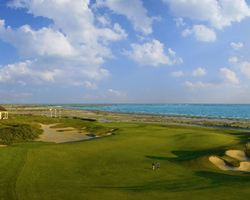 Kiawah Island- GOLF tour-The Ocean Course-Daily Rate