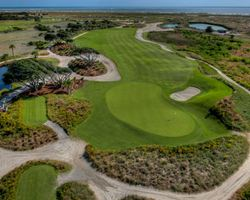 Kiawah Island- GOLF trip-The Ocean Course-Daily Rate