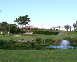 Bermuda Islands-Golf weekend-Ocean View Golf Club