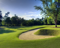 Gulf Coast Biloxi- GOLF trek-The Oaks Golf Club