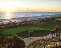 Jacksonville St Augustine-Golf travel-Ocean Links at Amelia Island Plantation-Daily Rate