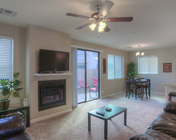 Phoenix Scottsdale- LODGING excursion-Oldtown Scottsdale 4 Bedroom Townhomes