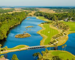 Kiawah Island- Special holiday-Kiawah Island Resort Stay and Play - starting at 299 per person per day -Stay and Play 8 13 - 9 3 Ref 664882