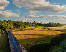 Kiawah Island- GOLF expedition-Osprey Point-Daily Rate