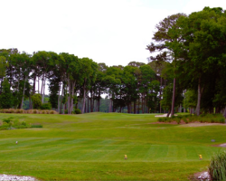 Myrtle Beach-Golf holiday-Oyster Bay Golf Links