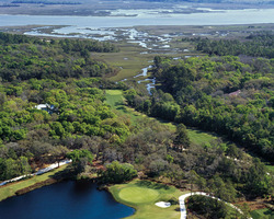 Jacksonville St Augustine-Golf trip-The Palencia Golf Club-Daily Rate