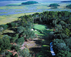 Jacksonville St Augustine-Golf trek-The Palencia Golf Club-Daily Rate