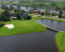 Myrtle Beach- GOLF outing-Myrtlewood - Palmetto Course