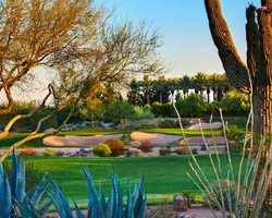Phoenix Scottsdale- GOLF travel-Wildfire Golf Club - Palmer Course-Daily Rate