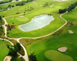 Punta Cana-Golf vacation-Punta Blanca Golf Club-Daily Rate Hotels in Uvero Alto