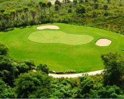 Punta Cana-Golf weekend-Punta Blanca Golf Club-Daily Rate Hotels in Uvero Alto