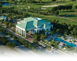 Miami- LODGING vacation-Provident Doral at the Blue
