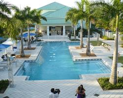 Miami- LODGING trip-Provident Doral at the Blue