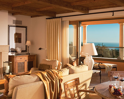 Pelican Hill - Newport Beach-Lodging travel-The Resort at Pelican Hill