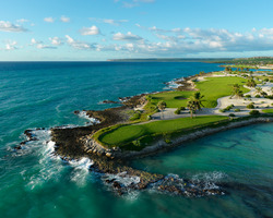 Golf Vacation Package - Punta Espada Golf Club at Cap Cana