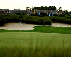 Orlando-Golf vacation-Providence Golf Club-Daily Rate