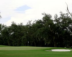 Orlando-Golf tour-Providence Golf Club-Daily Rate