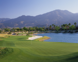 Golf Vacation Package - PGA West - Greg Norman Course