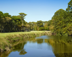 Hilton Head-Golf trip-Planter s Row Golf Club-Daily Rate