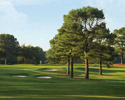 Williamsburg- GOLF trek-Kingsmill Resort - Plantation Course-Package Rate Stay Play
