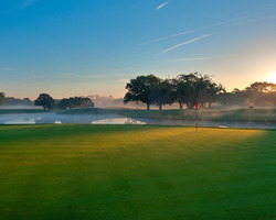 Sea Island- GOLF trip-Plantation Course-Stay and Play Package Rate
