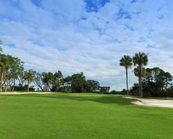 Charleston- GOLF outing-The Plantation Course at Edisto