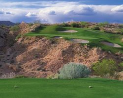 Golf Vacation Package - Oasis Golf Club - Palmer Course