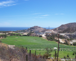 Cabo San Lucas- GOLF trip-Palmilla Golf Club-Daily Rate
