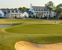 Myrtle Beach-Golf tour-Pine Lakes