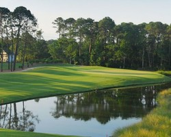 Myrtle Beach-Golf outing-Pine Lakes