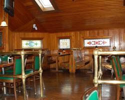 Ocean City DE Shore-Lodging tour-Princess Bayside Beach Hotel Golf Center-Efficiency