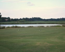 Myrtle Beach- GOLF trek-Legends - Parkland