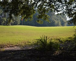 Myrtle Beach-Golf excursion-Legends - Parkland