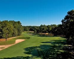 Myrtle Beach- GOLF excursion-Prestwick Country Club