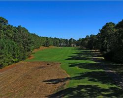 Myrtle Beach- GOLF expedition-Prestwick Country Club