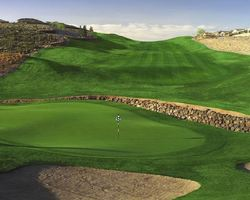Las Vegas-Golf travel-Revere At Anthem - Concord-Daily Rate