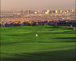 Las Vegas-Golf vacation-Revere At Anthem - Concord-Daily Rate