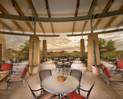 Phoenix Scottsdale- LODGING outing-We-Ko-Pa Resort and Conference Center-2 Bedroom Golfer Suite