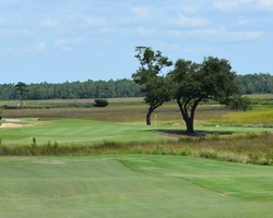 Myrtle Beach-Golf travel-Rivers Edge Golf Club-Daily Rate